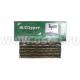 Шиномонтажные материалы: жгут черный тонкий 185 мм Е207 (50 шт) (арт: Е207)