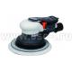 RUPES RH153A рото-орбитальная (3 мм) шлифмашинка 150 мм с пылеотводом (арт: R_RH153A)
