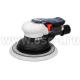 RUPES RH156A рото-орбитальная (6 мм) шлифмашинка с пылеотводом (арт: R_RH156A)