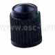 Шиномонтажные материалы: колпачки черные 08-1001 (арт: 08-1001)