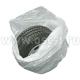 Шиномонтажные материалы: пакет д/колес Т900 (арт: Т900)