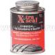 Шиномонтажные материалы: клей 14-004 120 мл (арт: 14-004)
