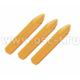 Шиномонтажные материалы: набор мелков жёлтых 14-552 (арт: 14-552)