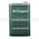 Шиномонтажные материалы: очиститель-обезжириватель резины перед клейкой А110 1 л (1шт) (арт: А110)