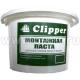 Шиномонтажные материалы: паста монтажная А210 10 кг (1шт) (арт: 5403)