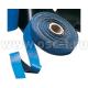 Шиномонтажные материалы: резина сырая 14-430 1.5х38 мм 0.1 кг (арт: 5405)