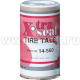 Шиномонтажные материалы: тальк 14-550 0.45 кг (арт: 14-550)