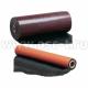 Шиномонтажные материалы: резина сырая кордовая 14-462.500 0.5 кг (арт: 14-462.500)