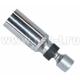 """FORCE 3/8"""" головка свечная магнитная  с шаровым карданом 807320.6BM (арт: 807320.6BM)"""