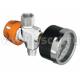 ASTURO Регулятор давления (редуктор) 90105W(арт: AST_90105W)