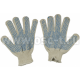 JONNESWAY Перчатки Ombra 055300(арт: 55300)