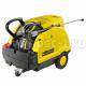 KARCHER Моечная машина HDS 558С Eco (1.170-601)(арт: 1.170-601)