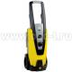 Моечная машина FAIP H 142 OT 450л/ч, 140 бар, латун. IDAF 92152(арт: FAIP92152)