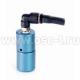 FORCE Приспособление для замены тормозной жидкости F9B3501 (арт: 9B3501)