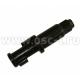 FORCE Ремкомплект к пневмогайковерту F82546-30 для 82546 (арт: 82546-30)