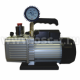 Двухступенчатая вакуумная помпа для кондиционеров SMC-02-2 (арт: SMC-02-2)