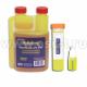 UV краситель NEVADA  для кондиционеров SMC 236 мл (32 порции) (арт: 3238)