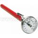 Аналоговый термометр SMC для кондиционеров  (арт: 3239)