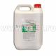 Дезинфектант 5 л SMC для кондиционеров (арт: 3241)