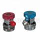 SMC комплект адаптеров для кондиционеров (арт: 3247 )