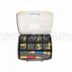 Комплект быстросъёмных переходников SMC для кондиционеров (арт: 3248)