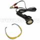 Комплект для обнаружения утечек фреона (ультрафиолетовый течеискатель) SMC-150-1 (арт: SMC-150-1)