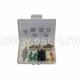SMC оборудование для кондиционеров: ремкомплект для порта шредера (арт: 3253)