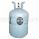 SMC хладон 134A в баллоне 13.6 кг для кондиционеров (арт: 134A)