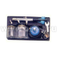 SUMAKE краскопульт-аэрограф (SB1102) TNT (AB1002) (арт: SB1102)