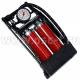 Насос ножной Coido  усиленный СС-100А FP201A/008049(арт: 4482)