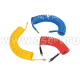 SUMAKE шланг витой для покраски UB6510120FA (арт: UB6510120FA)