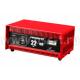 Пуско зарядное устройство ABSAAR 22A ПТ180 (арт: AB_V406/1)