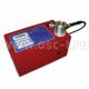 Прибор для диагностики свечей зажигания SMC-100(арт: SMC-100)