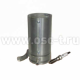 Прибор для очистки свечей пескоструйный SMC-01(арт: SMC-01)