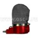 Прибор для очистки свечей пескоструйный SMC-02(арт: SMC-02)