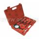 Прибор измерения давления топлива в инжекторах TRISCO FT-310(арт: FT-310)