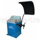 Балансировочный стенд  TROMMELBERG T-CB1920B с LED дисплеем (арт: 3505)