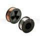 Проволока сварочная 0,9 мм     3кг с флюсом (Италия)  802188(арт: 4717)