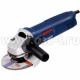 Болгарка Bosch 125мм 1100W GWS11-125CIE (0.601.823.720) (арт: GWS11-125CIE)