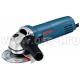 Болгарка Bosch 780W GWS_780C 159075 (0.601.377.765) (арт: GWS_780C)