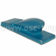 Рубанок шлифовальный Smirdex пластик средний см001802 70*200мм(арт: 1001802)