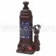 Домкрат бутылочный 3 т (T90304) (TOYA 80020) 278001790304 Matrix 50717 (арт: T90304)