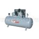 Компрессор Air-Cast СБ4/Ф-500LB75 (арт: СБ4/Ф-500.LB75)