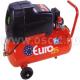 Компрессор FIAC EURO 25 29956 (арт: 29956)