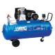 Компрессор АВАС B3800B/200CT 4 (476 л/мин) 380В (арт: B3800B/200CT4)