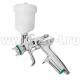 Краскопульт SATAjet  3000HVLP SR 1,0мм в/б  profi 125732 Spot Repair (арт: 125732)