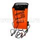 Пуско зарядное устройство PROFHELPER HYPE R520 (арт: R520)