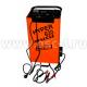 Пуско зарядное устройство PROFHELPER HYPE R620 (арт: R620)