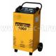 Пуско зарядное устройство TECH FY-1000 (арт: FY-1000)