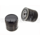 Фильтр масляный ABAC для компрессора Formula 30-37-45 9056103/2236105733 (арт: 90561032236105733)